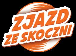 zjazd-ze-skoczni-pontonem-2020